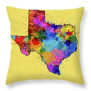 Central Texas Home Decor