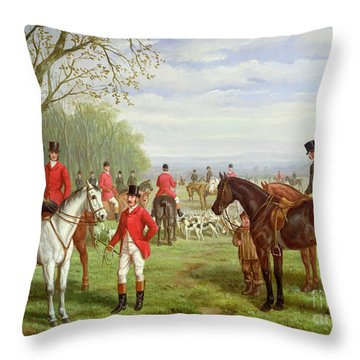British Countryside Home Decor