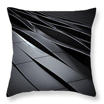 Holland Throw Pillows