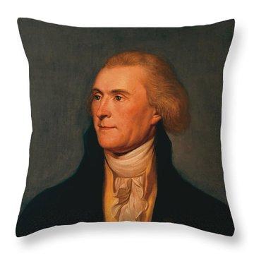 Designs Similar to Thomas Jefferson