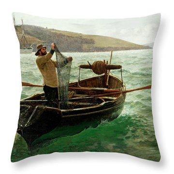 Trawl Net Art | Fine Art America