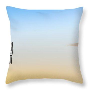 Turkish Throw Pillows