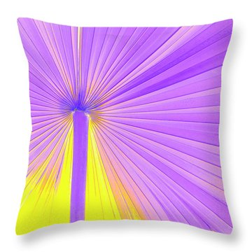 Affordable Purple And Yellow Art Fine Art America