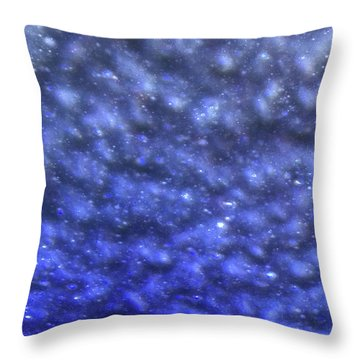 View 9 Throw Pillow