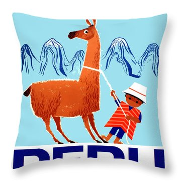 Guanaco Home Decor