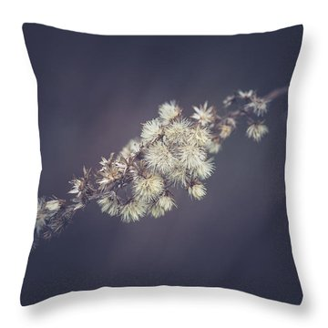 Throw Pillow featuring the photograph Whip by Shane Holsclaw