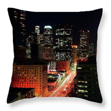 Wide  1920x1200 100 Throw Pillow