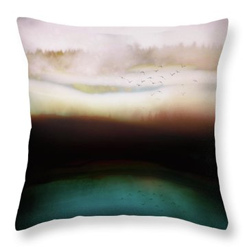 Designs Similar to Winters Day by Katherine Smit