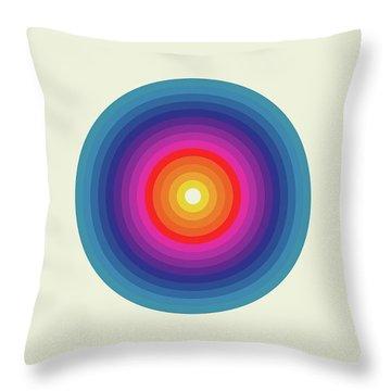 Minimal Throw Pillows