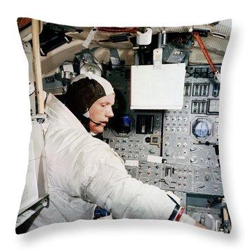 Designs Similar to Apollo 11, Lunar Module Mission