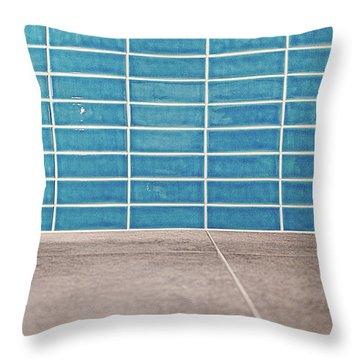 Designs Similar to Blue Interior Tiles