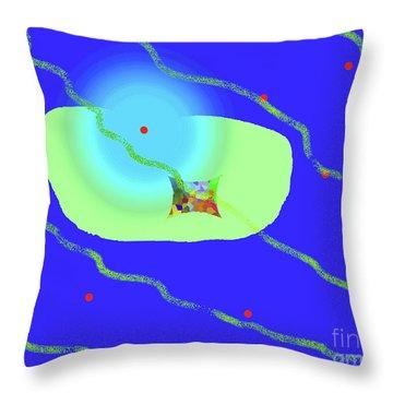 12-8-2008tabcdefgh Throw Pillow