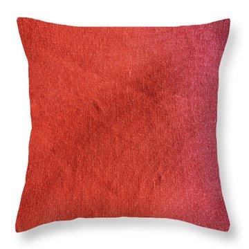 Designs Similar to Cotton Background Texture