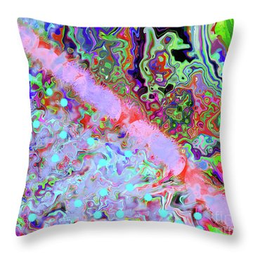 4-10-2010cabcdegfh Throw Pillow