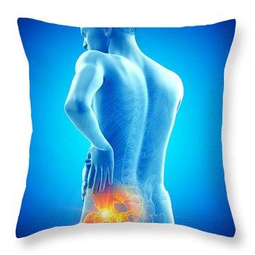 Designs Similar to Hip Pain