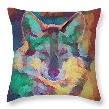 Designs Similar to The Wolf by Ernie Echols