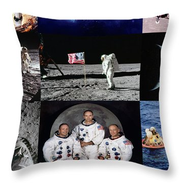 Designs Similar to 50 Years Apollo 11
