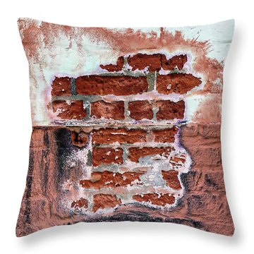 Designs Similar to Old Brick Wall by Tom Gowanlock