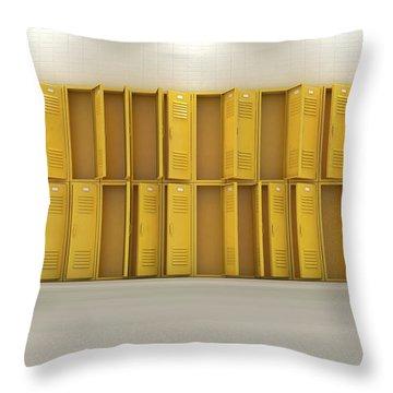 Designs Similar to Yellow School Lockers