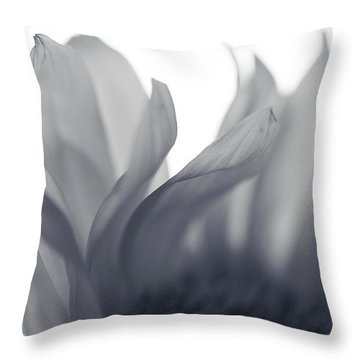 A Good Thing Throw Pillow
