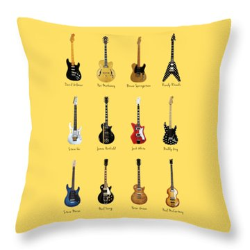 Neil Young Home Decor