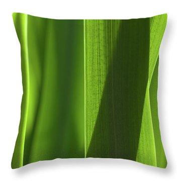 Blades 8851 Throw Pillow