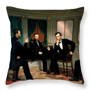 The American Civil War Home Decor