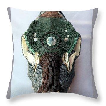 Designs Similar to Cow Elk Skull