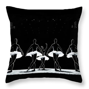 Designs Similar to Dancing With The Stars