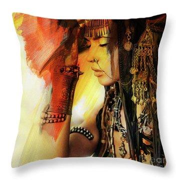 Designs Similar to Female Art 45542 by Gull G