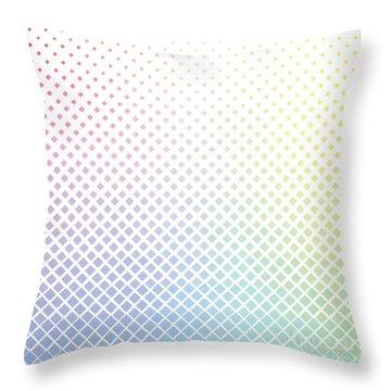 Ethnic Throw Pillows