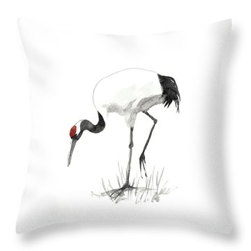 Designs Similar to Japanese Cranes II