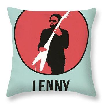Designs Similar to Lenny Kravitz by Naxart Studio