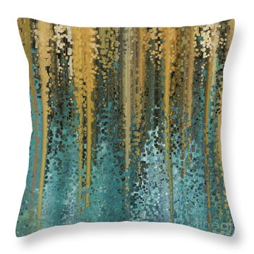 Psalm 37 4. My Delight Throw Pillow