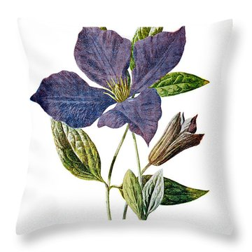 Flora Home Decor
