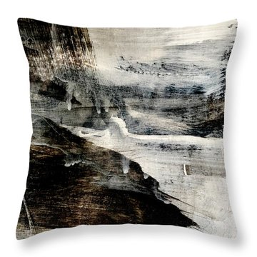 Ready For The Weekend Throw Pillow