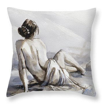 Designs Similar to Relaxed by Steve Henderson