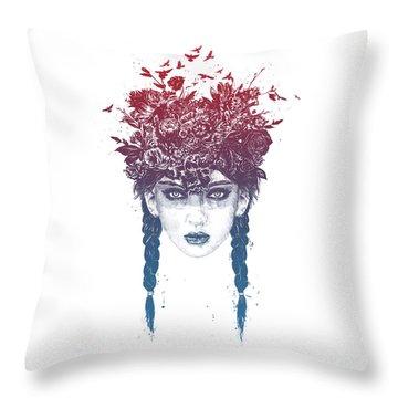 Amazon Throw Pillows