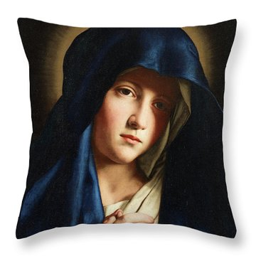 Designs Similar to Young Virgin Mary