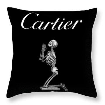 Designs Similar to Cartier, White by Nikita