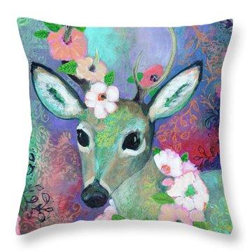 Bambi Home Decor