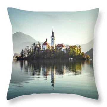 Designs Similar to Once Upon A Lake