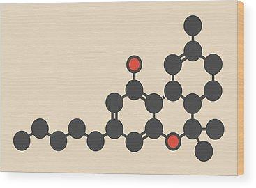 Cb1 Wood Prints