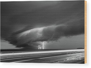 Designs Similar to Storm Cloud by Colin Woods