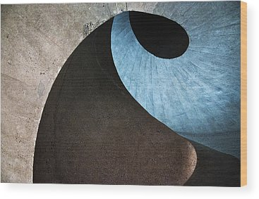 Designs Similar to Concrete Wave by Linda Wride