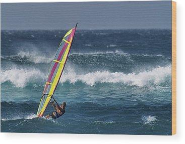Sailboards Art | Fine Art America