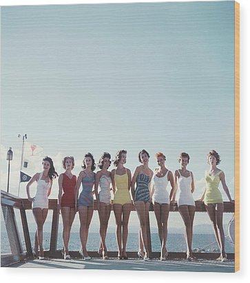 Designs Similar to Lake Tahoe Ladies