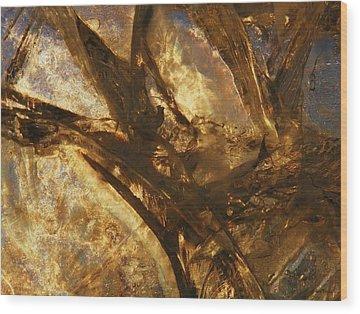 Cool Wood Prints