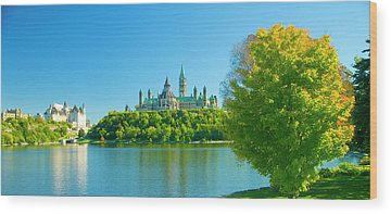 Designs Similar to Parliament by Dennis Mccoleman