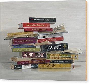 Sothebys Wood Prints
